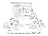 Jack Ziegler New Yorker Cartoons