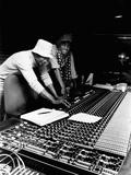 Quincy Jones (Ebony)