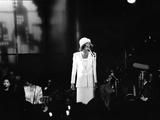 Whitney Houston (Ebony)