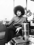 Black History Collection (Ebony)