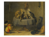 David Teniers the Younger