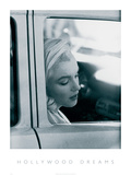 Marilyn Monroe (Photography)