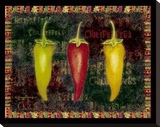 Hispanic Cuisine