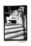 Porches (Photography)