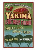 Yakima (WA)