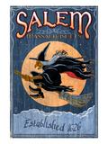 Salem (Mass.)