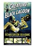 Jack Arnold Films