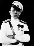 Erich von Stroheim (Actor)