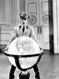 Great Dictator (1940)