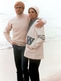 Barbra Streisand (Films)
