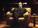 Godfather Movies