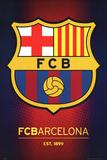 Soccer Clubs