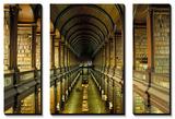 Architecture (Robert Harding Imagery)
