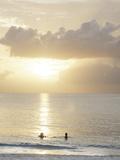 Caribbean Cultures (Robert Harding Imagery)
