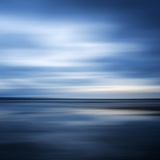 Doug Chinnery