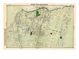 Maps of Staten Island