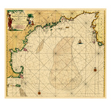 Maps of Rhode Island
