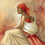 Babies (Decorative Art)