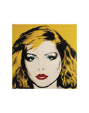 Debbie Harry (Music)