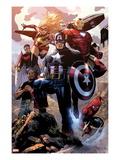 Ms. Marvel (Comic)