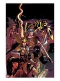 Warlock (Marvel Collection)