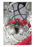 Dr. Strange (Marvel Collection)