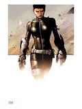 Secret Warriors (Marvel Collection)