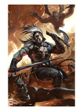 Ares (Marvel Collection)