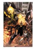 Ghost Rider (Comic)