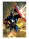 Secret Avengers (Marvel Collection)