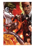 Norman Osborn (Marvel Collection)