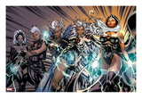 Storm (Marvel Collection)