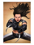 X-23 (Marvel Collection)