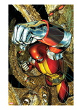 Colossus (Marvel Collection)