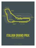 Grand Prix & Road Races