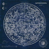 Constellation Charts