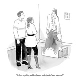 March 25, 2013 New Yorker Cartoons