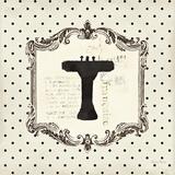 Sinks & Basins (Decorative Art)