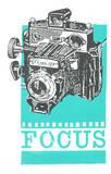 Hobbies & Interests (Design Shop)
