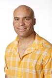Scott Hairston