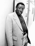 Godfrey Cambridge (Ebony)