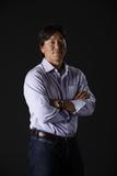 Hideki Matsui