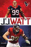 NFL Teams