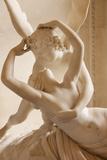 Sculpture (Photography)