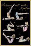 Celebrity (Spot Color Photography)
