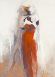 Chantal Parise