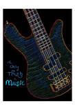 Bass (Instrument)