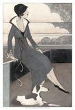 Illustrated Figures