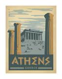 Greek / Roman