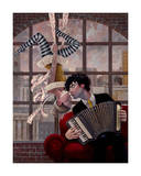 Accordionists